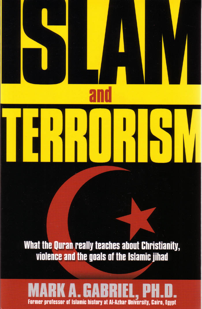 islam terrorism jihad and media In twelver shi'a islam, however, jihad is one of the ten practices of the religion muslims and scholars do not all agree on its definition many observers—both muslim.