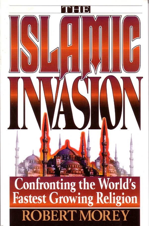 Muslim Culture  Islamic Learning Materials